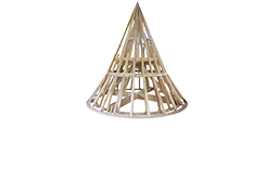 Etablissement Guibert